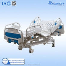 factory supplier folding hospital sick patient table