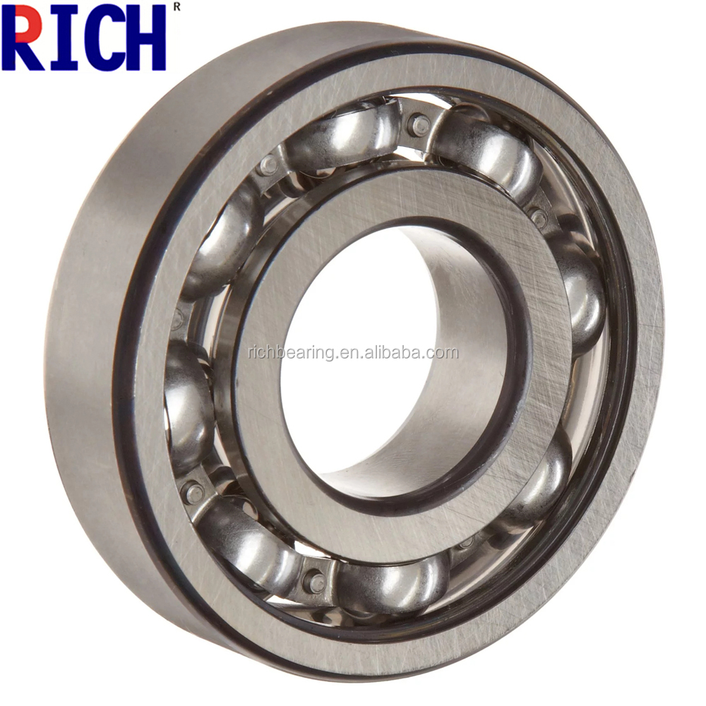 Cheap price ball bearing for ceiling fan