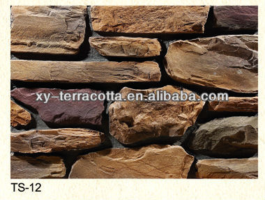 foshan/guangzhou imitation brick wall,fake brick wall,textured brick wall tile