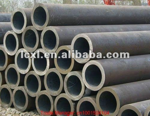 carbon seamless tube astm1045