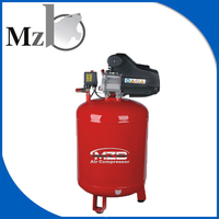 split air conditioner compressor pump