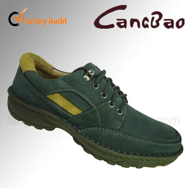 Fashional Men Leisure Shoes To Wear With Jeans Top-grade!