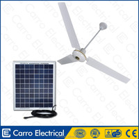High quality decorative ceiling fan decorative lighting ceiling fan kitchen ceiling exhaust fans 56inch