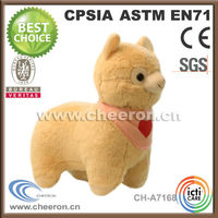 Most affordable soft toys sheep lamb pillow