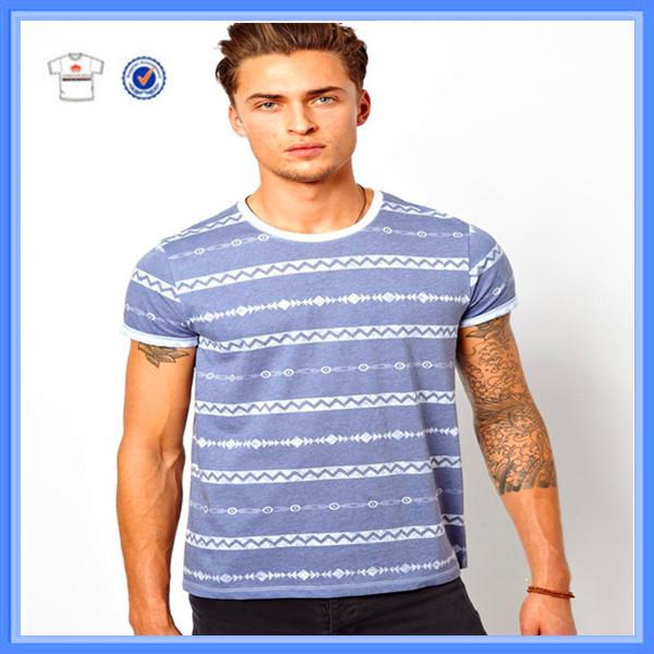 Stylish mens shirtLatest shirt design for mens 2017new