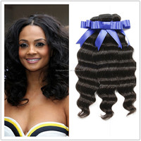 Accpet sample order raw virgin malaysian hair/ peruvian hair weaves pictures/ Price for peruvian hair