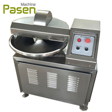 bowl cutter machines / Meat Bowl Cutter Machine | Meat Bowl Cutter