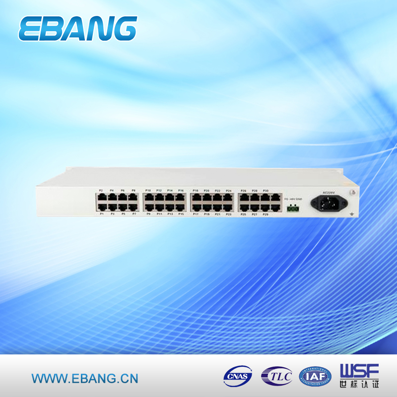 VoIP Gateway voice internet protocol device voice changing device