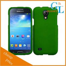 2014 different colors felt mobile phone case For Samsung S4 mini i9190