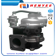 The Wholesale Turbo For Isu-zu Campo Trooper Turbo RHB5 OEM VC180027 VD180027 VE180027 Turbocharger For Engine 4JG2-TC