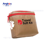 New world online shopping innovative products for sale workshop first aid kits
