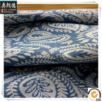cheap print denim fabric japan denim fabric