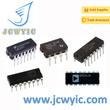 Counter ICs 4BIT DUAL 14SOIC package 74HC393D