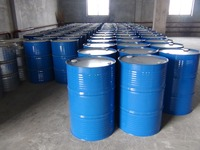 melamine formaldehyde resin crosslinker for coating industry