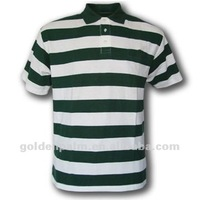 2012 Summer Fashion Polo Shirt For