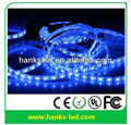 glue sealed flexible led strip lights 3528leds