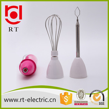 Factory price Wholesale professional OEM tomato core remover