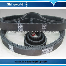cable machine timing belt