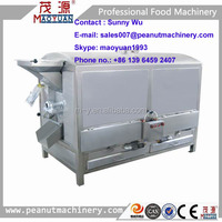 with best price of gas roaster oven