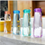 China sale Factory Direct Supplier Hot Selling BPA Free Plastic Water Bottle