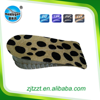 Walking Shoes Type and Rubber Insole Material charge shoes insoles