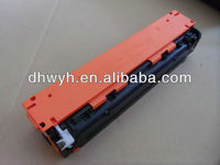 Brand New Compatible CB540A Toner Cartridge for use on 1215, CC540A Toner Cartridge