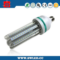 superior service 1 volt led light bulbs