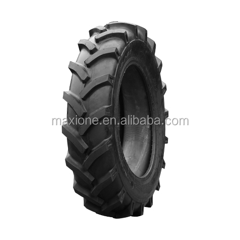 farm tractor tires 6.00-12 with good quality made in China MAXIONE GOODMAX ONESTONE