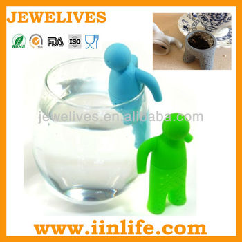 MR Silicone infuser,Silicone tea infusers wholesale