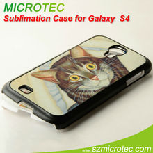 for samsung galaxy s4 i9500 cute case for samsung galaxy s4