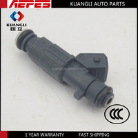 OEM Wholesaler hot sale good price factory direct Fuel Injector 0280156426 for Voleex C30 Hover M4