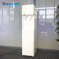 Hot selling hot cold sparkling custom water dispenser