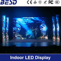 Spanish aliexpress p3.91 p4.81 low price led smd screen electron display