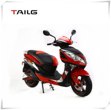 1500w Sport style Powerful Electric Motorcycle