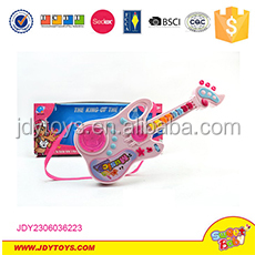 wind up cat toy plastic lovely gift for children