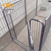 Online shopping china supplier best price large dog fences
