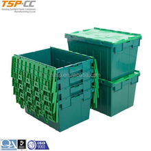 Wholesale plastic totes