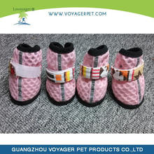 Fashion Innovative Dog Boots for sale