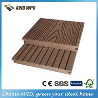 home depot bamboo wood plastic composite outdoor decking flooring prices for outdoor use