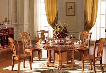 6 seater marble dining table buy 6 seater marble dining for 10 seater marble dining table