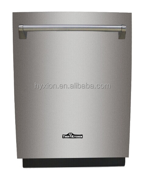 24 inch stainless steel dishwashers wholesale price