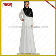 2015 Latest Abaya designs