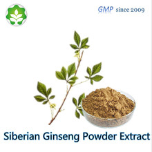 herbs for anxiety chinese medicine siberian ginseng extract