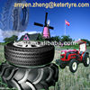 16.9-30-12PR(R-1) agriculture tyres
