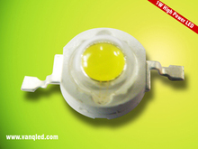 Shenzhen encapsulated manufacturer, white/red/blue/green/yellow/uv/ir leds for plants 1 watt
