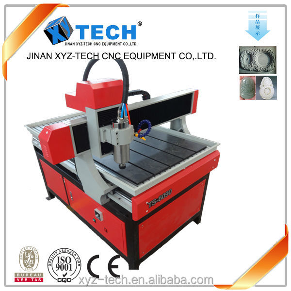 manual cnc router tools cutting machine iron cast frame high precision 3030 pcb cnc router small cnc router wood price