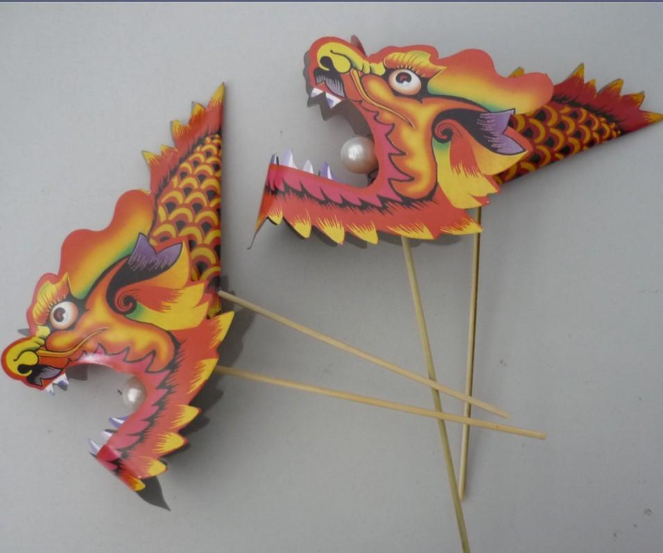 Поделка на китайском