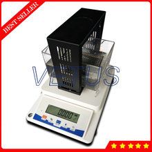 electronic Density balance meter scale