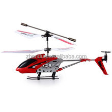 Zhenduo SYMA S107G Mini Drones Original 3CH Built-in Gyroscope Remote Control RC Flying Toy Metal Alloy Fuselage Helicopters