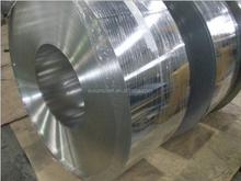 Cold Rolled tin free Steel with high quanlity